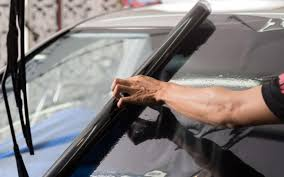 window tint for your car s windows many people are curious about window tint but don t know how it works a good window tint will block the uv rays