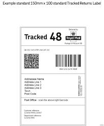 Free Printable Shipping Labels Ls U Packing Slip Free Printable Shipping Label Template Coloring 17