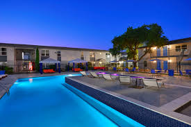 Pearl - College Station, TX apartments for rent
