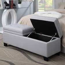 bedroom storage bench. Best 25+ Bed Bench Storage Ideas On Pinterest   Girls Bookshelf . Bedroom