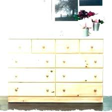 solid pine dresser. Beautiful Pine Marvelous Unfinished Chest Of Drawers Pine Dresser White Log  Solid With Remodel And Solid Pine Dresser P