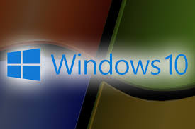 Microsoft Free Graphics Microsoft Offers Free Post 2020 Windows 7 Support For Win 10
