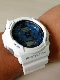 white g shock watches pro watches white g shock watch