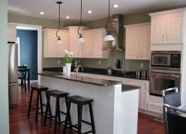 White Beadboard Kitchen Cabinets Kitchen White Beadboard Kitchen Cabinets With Elegant Antique