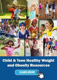 Is My Child Obese Chart Bmi Calculator Child And Teen Healthy Weight Cdc