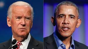 Jim Hanson slams Obama-Biden team for past foreign policy failures
