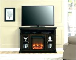 bjs fireplace tv stand fireplace stand electric fireplace stand fireplace bjs allstead barn door fireplace tv stand