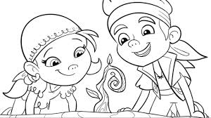 Small Picture Disney Coloring Pages Free Printable Archives Within Disney
