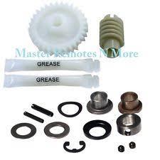 sears garage door opener partsCraftsman Garage Door Opener Parts  eBay