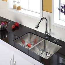 Kitchen Faucet Grohe Kitchen Faucets Moen High Arc Kitchen