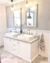 Tile Bathroom Shower Design Beautiful About Bathroom Design Ideas