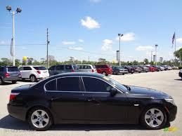 BMW 5 Series bmw 550i coupe : Bmw 550i 2008 Black - image #66