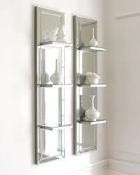 glass wall shelf ikea ljusdal glass wall shelf