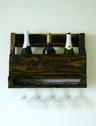diy x wine rack great crate more than elegant a l i p e c r t w n k b o