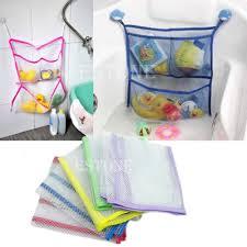 Bathroom Toys Storage Popular Bath Toy Organizer Buy Cheap Bath Toy Organizer Lots From