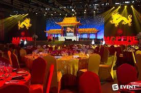 100 Event Theme Ideas