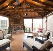 rafters living lighting. Living Room Lighting For Exposed Beam Ceilings 6 Rafter Rafters