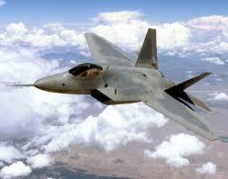 Futuristic Fighter Jet Designs The U S Air Force Revealed A Futuristic New Fighter Jet