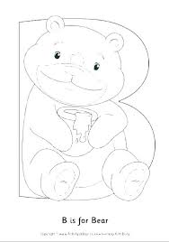 Coloring Sheet Letter A Coloring Page Letter A Printable Coloring