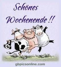 Lustig Schönes Wochenende Bilder Und Sprüche Für Whatsapp Und