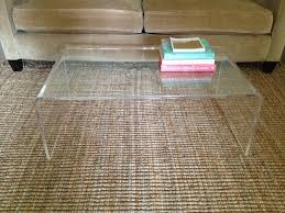 acrylic furniture australia. full image for terrific lucite coffee table australia 15 perspex tables acrylic furniture r