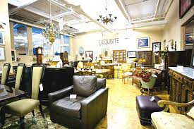 top rated furniture companies. Best Scheme Awesome Used Furniture Stores S Liltigertoo Of Top Rated Companies A