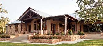 texas hill country house plans. Texas Hill Country Home Designs Custom Builder House Plans