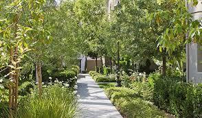 apartment landscape design. Wonderful Design Apartment Landscape Design Amusing  Inspiration Throughout T