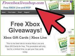 Microsoft geschenkkarten code kostenlos