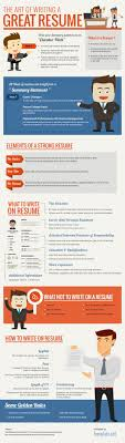 Resume Template 781 Free Samples Examples Format Download
