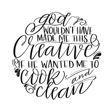 Pin by Ava Heffner on Motivation / Inspiration | Craft quotes, Sewing  quotes, Craft memes
