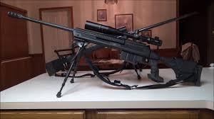 338 Remington Ultra Mag Ballistics Chart 338 Lapua And 300 Remington Ultra Mag Review