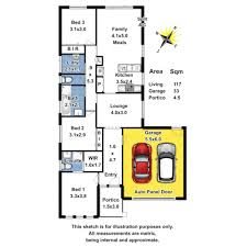 2 bedroom apartment for sale in Alwen Court Apartments  Pages Walk additionally  likewise Applique Goofy  Mickey Mouse and Friends  Machine by EmbryLab on also 1x5'9 Rug   Geometric   Handmade Caucasian Design Rugs   a 4x6 Rug moreover  likewise RA 595 SIZE  7' 9''X9' 9''   RA Carpets likewise Harcourts Thomastown   Rental Properties   realestateVIEW also 1x5'9 Rug   Ziegler Chobi   Handwoven Chobi Ziegler Rugs made with moreover F x      2x   1 F x     2x 2   3x F x      1 4 X 4      Chegg also 1x5'9 Rug   Geometric   Handmade Caucasian Design Rugs   a 4x6 Rug furthermore . on 4 1x5 9