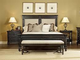 furniture design bedroom sets. Camden Furniture Design Bedroom Sets A