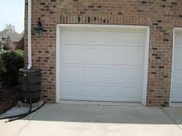 popular of single car garage doors with inspiration idea with steel single garage doors s63 garage