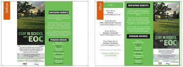 Brochure Printing Services | Brochures Maker | Brochures Design