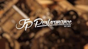 Jp Performance Ich Versuche Mir Meinen Traum Zu Erfüllen Youtube