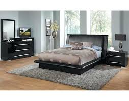 American Signature Beds Bedroom American Signature Furniture Queen ...
