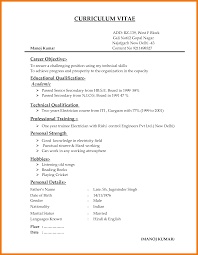 Best Ideas Of 11 Technical Skill For Resume Awesome Resume Technical