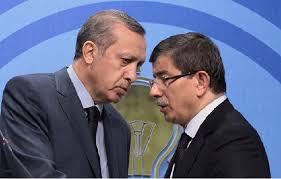 OKMEYDANI HALK MECLİSİ DAVUTOĞLU AKP