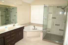 Bathroom Remodel Labor Cost Plans Home Design Ideas New Bathroom Remodel Labor Cost Plans