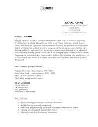 Cover Letter Requirements Cover Letter Employment Resume Cover