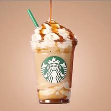 Star differs from the kiwi starfruit starbucks refreshers on. 35 Best Starbucks Drinks Ever Most Popular Starbucks Coffee Drinks