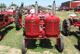allis chalmers tractors 1950 tractor repair wiring diagram 1952 8n ford tractor wiring diagram likewise the first steam powered tractor as well vierzon also