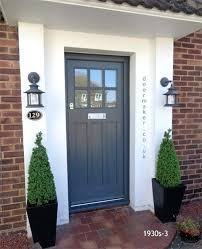 external front doors and other external panel doors here or the door below external double external front doors