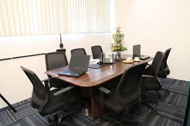 virtual office reno. Coworking Office Space In HITEC City, Phase 2, Madhapur, Hyderabad, Telangana 500081, India - Aboard Offices Virtual Reno