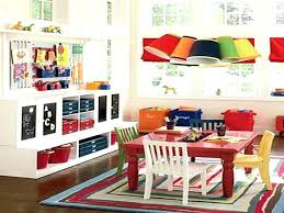 play room furniture. Kids Playroom Furniture Ideas Marvellous Decorate About FQJTCFO Play Room