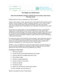 Sample Letter For Event Proposal Sample Business Proposal Letter For Event Management 2yv Net