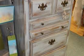 distressed wood furniture. Fine Wood The Most Grey Blue Distressed Furniture Wood  Thoughts Inside