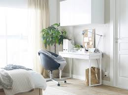 amazing ikea home office furniture design amazing. amazing bedroom desks ikea brilliant desk home office furniture ideas design